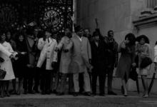 Photo of 60 años de Motown