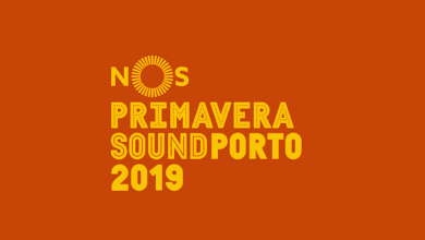 Photo of Cambios en el cartel del Nos Primavera Sound 2019