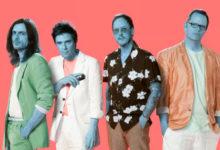 Photo of Weezer publica un disco de versiones