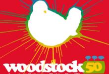 Photo of Se anuncia oficialmente el festival del 50º aniversario de Woodstock
