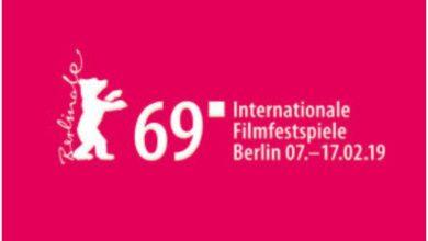 Photo of Synonymes, de Nadav Lapid, gana el Oso de Oro en la Berlinale