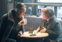 Photo of La película de la semana: ¿Podrás perdonarme algún día?