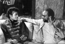 Photo of Quincy Jones recreará tres discos de Michael Jackson en Londres