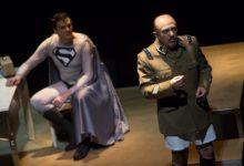 Photo of Reseña – Mitad del mundo (Teatro Echegaray, Málaga, 06/03/19)