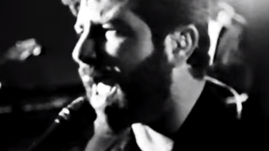 Photo of Foals – White Onions