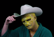 Photo of Mac DeMarco – Nobody