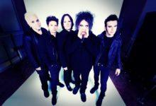 Photo of The Cure confirma que su primer álbum en una década está terminado
