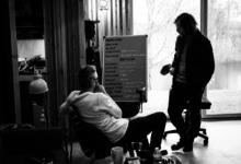 Photo of El nuevo álbum de The National se publicará a mediados de mayo