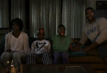 Photo of La película de la semana: Nosotros (Us)