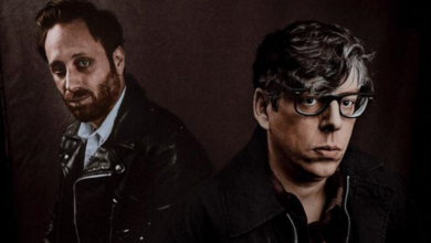 Photo of The Black Keys anuncian su primer álbum en 5 años