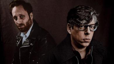 Photo of The Black Keys anuncian su primer álbum en 5 años