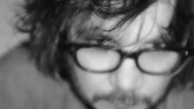 Photo of Jeff Tweedy anuncia el lanzamiento de WARMER