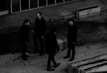 Photo of Ride anuncian nuevo álbum para este verano