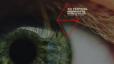 Photo of Festival Noroeste Estrella Galicia 2019 suma nombres a su cartel