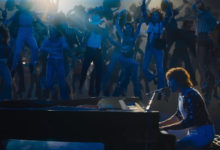 Photo of La película de la semana: Rocketman