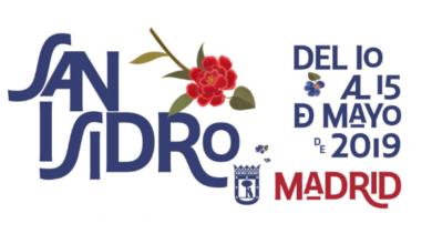 Photo of Programa de fiestas de San Isidro 2019