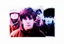 Photo of Los 30 años del debut de The Stone Roses