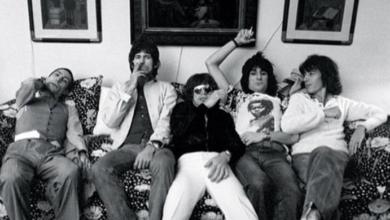 Photo of The Rolling Stones anuncian las fechas nuevas de su gira
