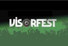 Photo of Visor Fest anuncia cartel por días