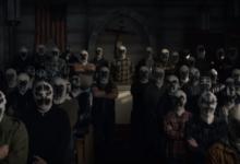 Photo of Avance de Watchmen, la nueva serie de HBO