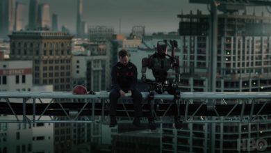 Photo of Primeras imágenes de la nueva temporada de Westworld