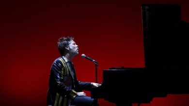 Photo of [Crónica] Rufus Wainwright (Teatro Cervantes, Málaga, 29/06/2019)