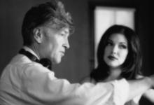 Photo of David Lynch tendrá su Oscar Honorífico