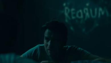 Photo of Avance de Doctor Sleep, la secuela de El Resplandor