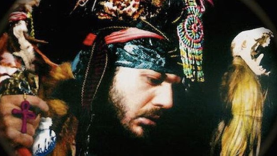 Photo of [Especial Recomendación] Dr. John (1941-2019)