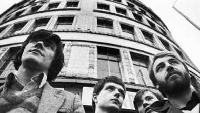 Photo of El debut de Joy Division, un éxito 40 años después de su publicación