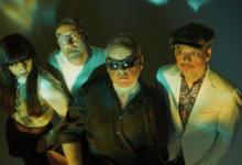 Photo of Pixies anuncian nuevo álbum