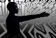 Photo of Raphael Saadiq regresa con su primer álbum en ocho años