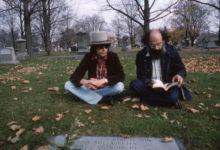Photo of La película de la semana: Rolling Thunder Revue. A Bob Dylan Story by Martin Scorsese
