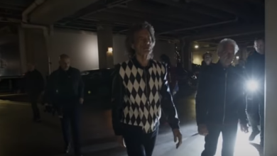 Photo of The Rolling Stones arrancan su No Filter Tour 2019
