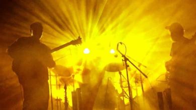 Photo of 808 State anuncia su primer álbum en 17 años