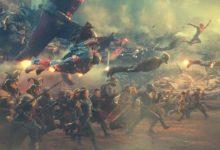 Photo of Avengers: Endgame es ya la película más taquillera de la historia