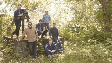 Photo of Wilco anuncia nuevo álbum para octubre