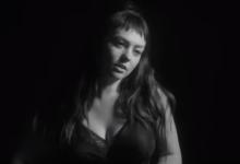 Photo of Angel Olsen, en enero en Madrid y Barcelona con nuevo disco