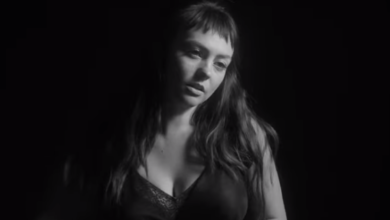 Photo of Angel Olsen, en enero en Madrid y Barcelona con nuevo disco