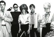 Photo of Los 40 años del debut de The B-52´s