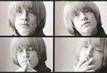 Photo of 50 años sin Brian Jones