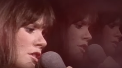 Photo of Avance del documental Linda Ronstadt: The Sound of My Voice