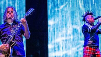 Photo of Tool anuncian su primer álbum en 13 años