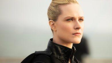 Photo of Nuevas imágenes de la tercera temporada de WestWorld