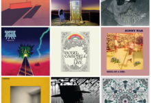 Photo of Los discos de la semana (29/08/19- 01/09/19)