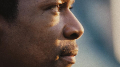 Photo of Un álbum póstumo de John Coltrane se publicará en otoño
