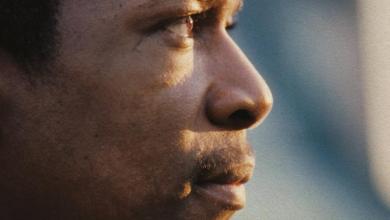Photo of Un álbum póstumo de John Coltrane se publicará en otoño