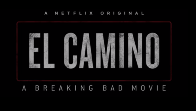 Photo of El Camino: A Breaking Bad Movie llegará en octubre