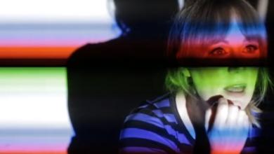 Photo of Isobel Campbell anuncia su primer álbum en solitario en 13 años