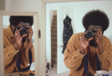 Photo of Michael Kiwanuka anuncia nuevo álbum
